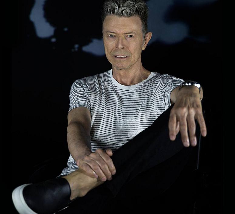 20180322_David_Bowie.png