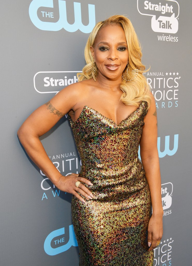 20180323_Mary-J-Blige-2018-Critics-Choice-Awards.jpg