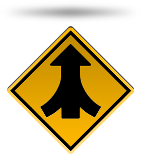25070949_logo-big.png