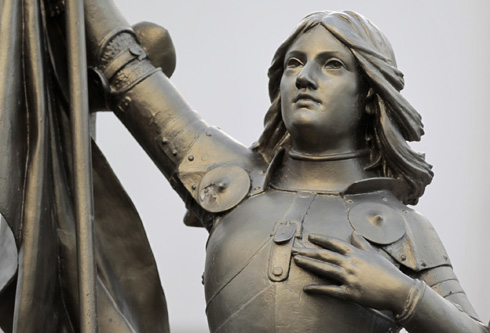 Saint_Joan_of_Arc_490x333_Image_00.jpg