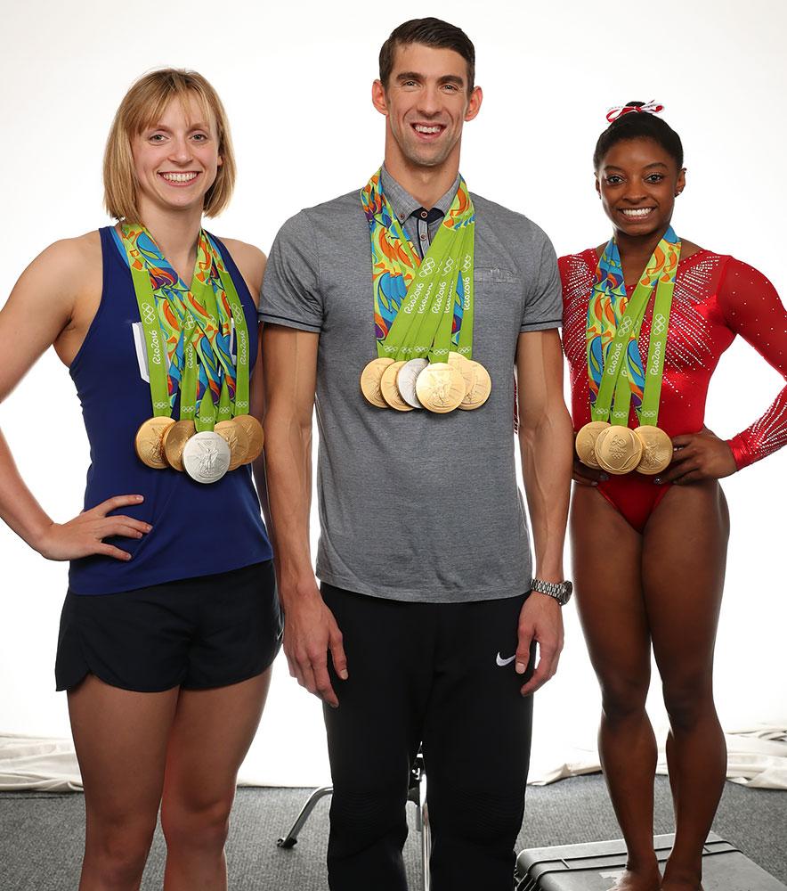 2016-0814-Katie-Ledecky-Michael-Phelps-Simone-Biles-SI51_TK3_00269.jpg
