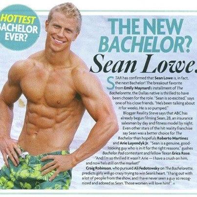 sean_lowe_magazine.jpg