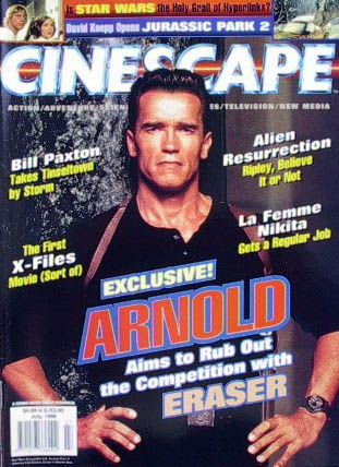 arnold_schwarzenegger_arnold_schwarzenegger_cinescape_magazine_united_states_july_1996_magazine_cover_photo_diU1lsYK.sized.jpg