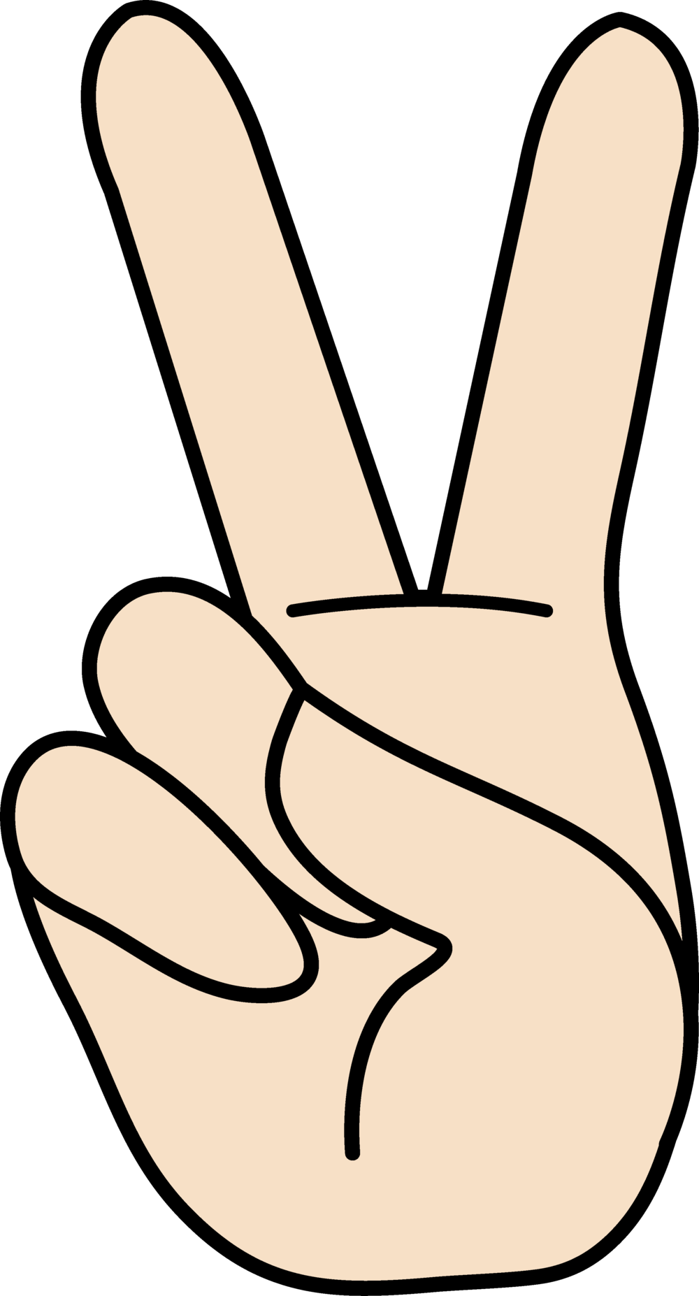 peace_hand_sign.png