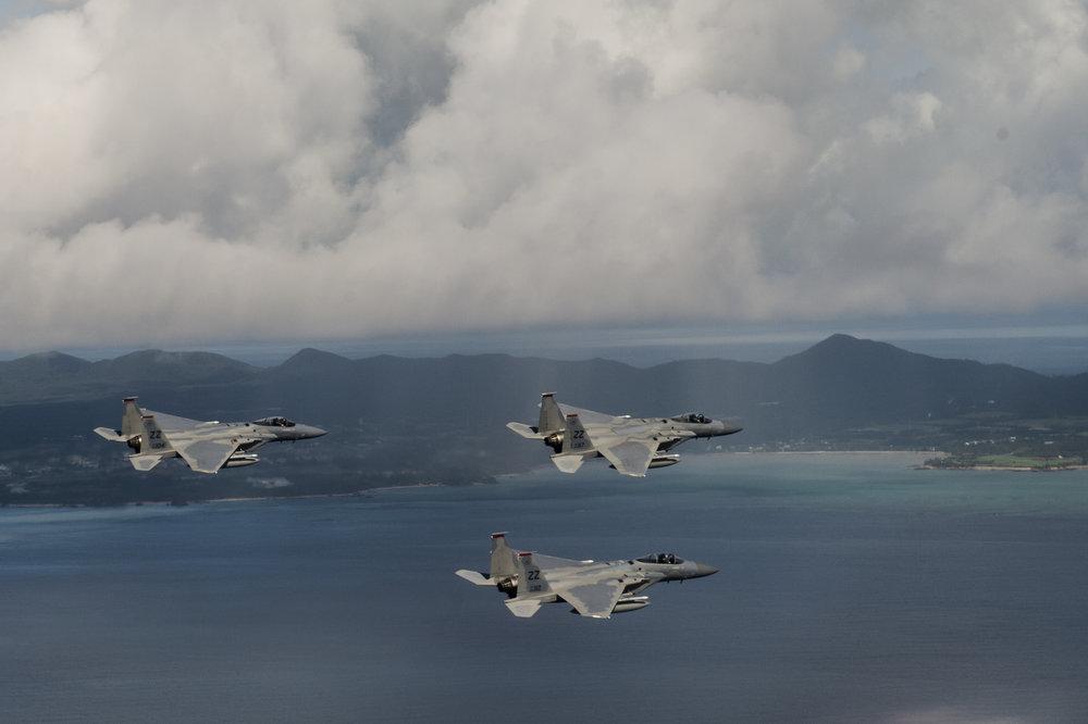3_F-15_Kadena.JPG