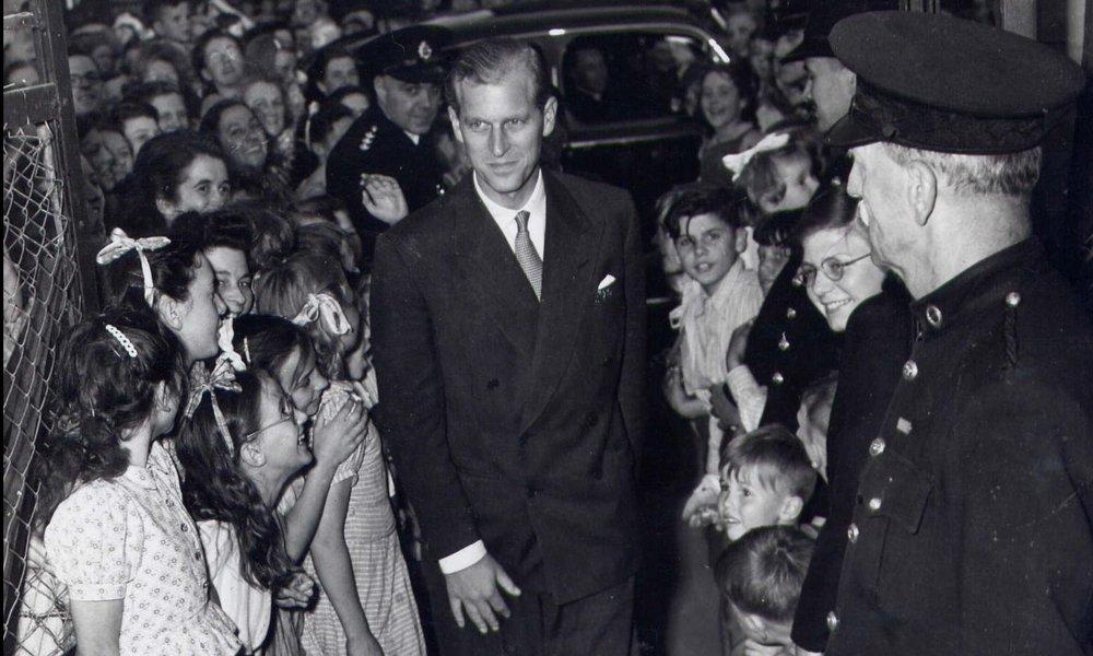Prince-Philip-Club-opening-July-1949-e1495724698659.jpg