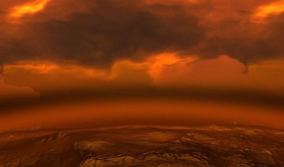 clouds-580x341.jpg