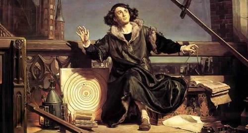 Copernicus_500x270_Image_00.png