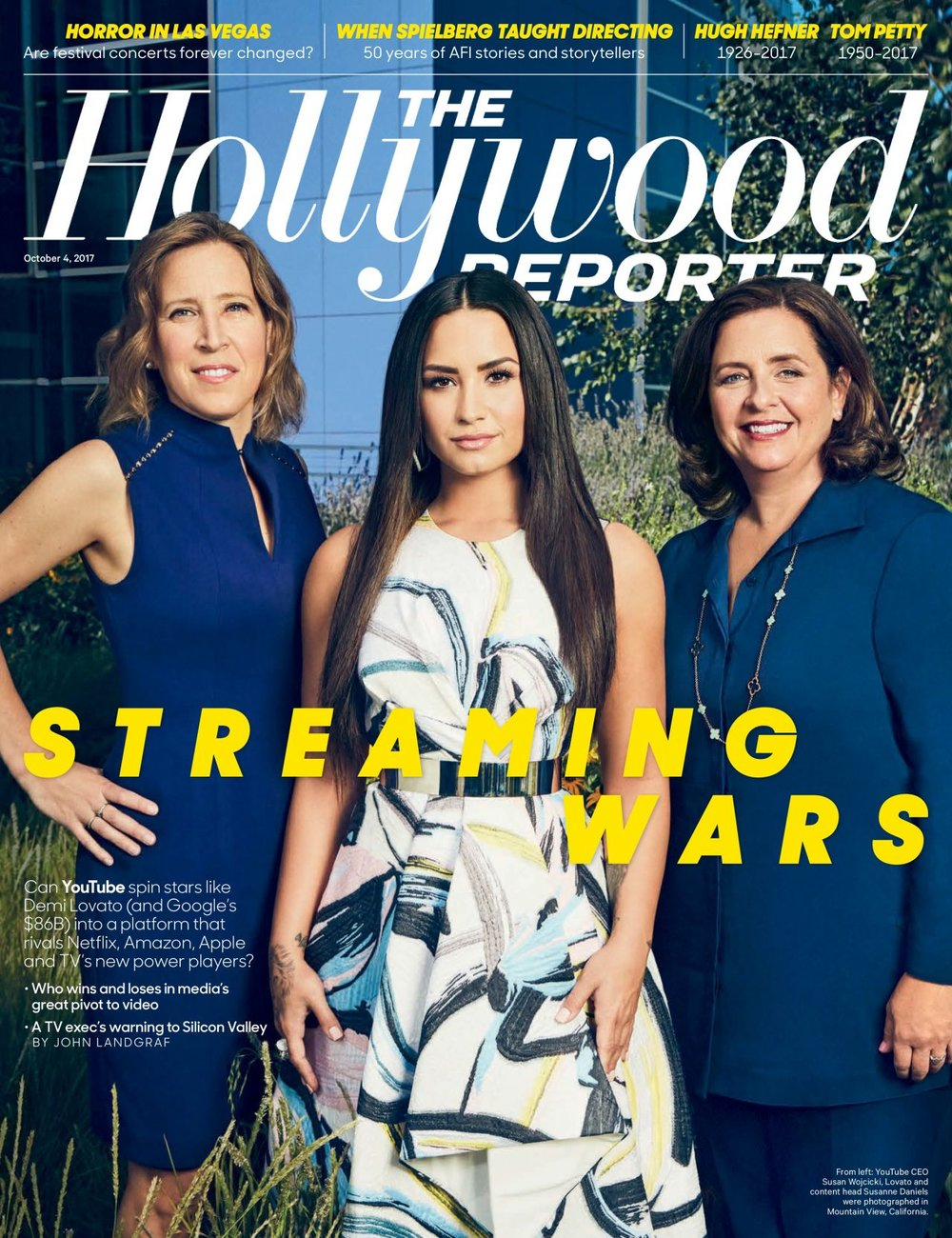 demi-lovato-thr-october-2017-issue-3.jpg
