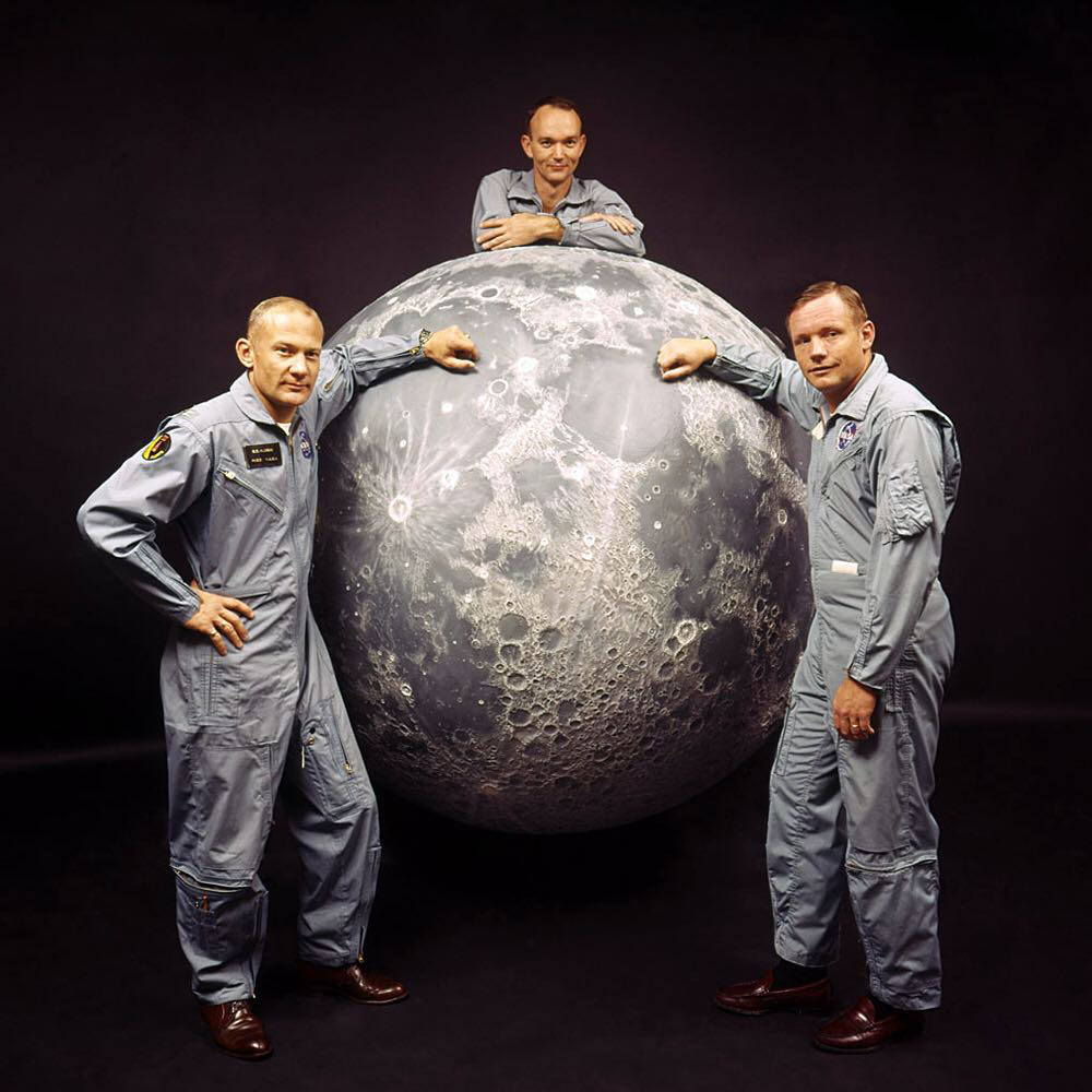 Buzz_Aldrin_1000x1000_Image_00.png