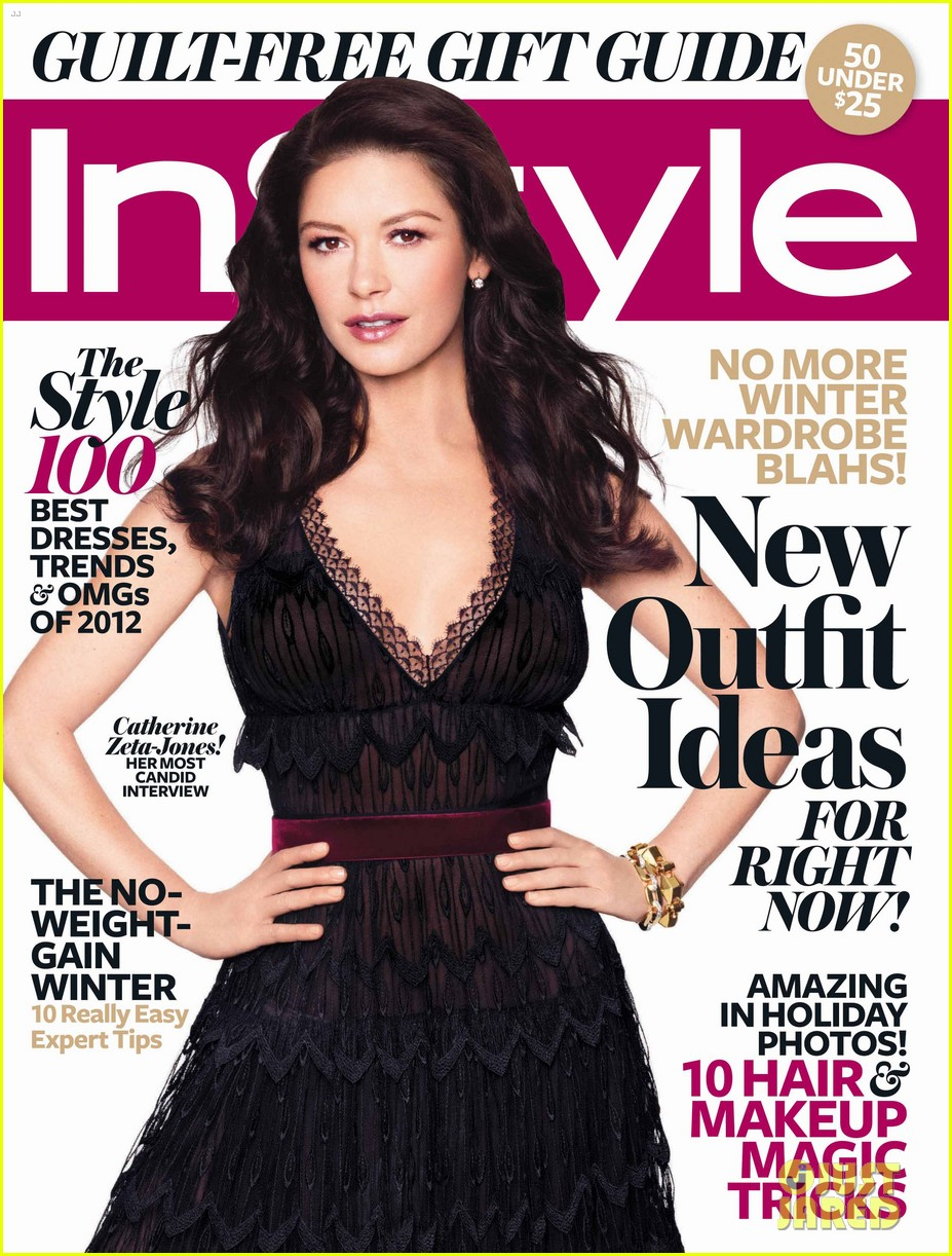 catherine-zeta-jones-covers-instyle-december-2012.jpg
