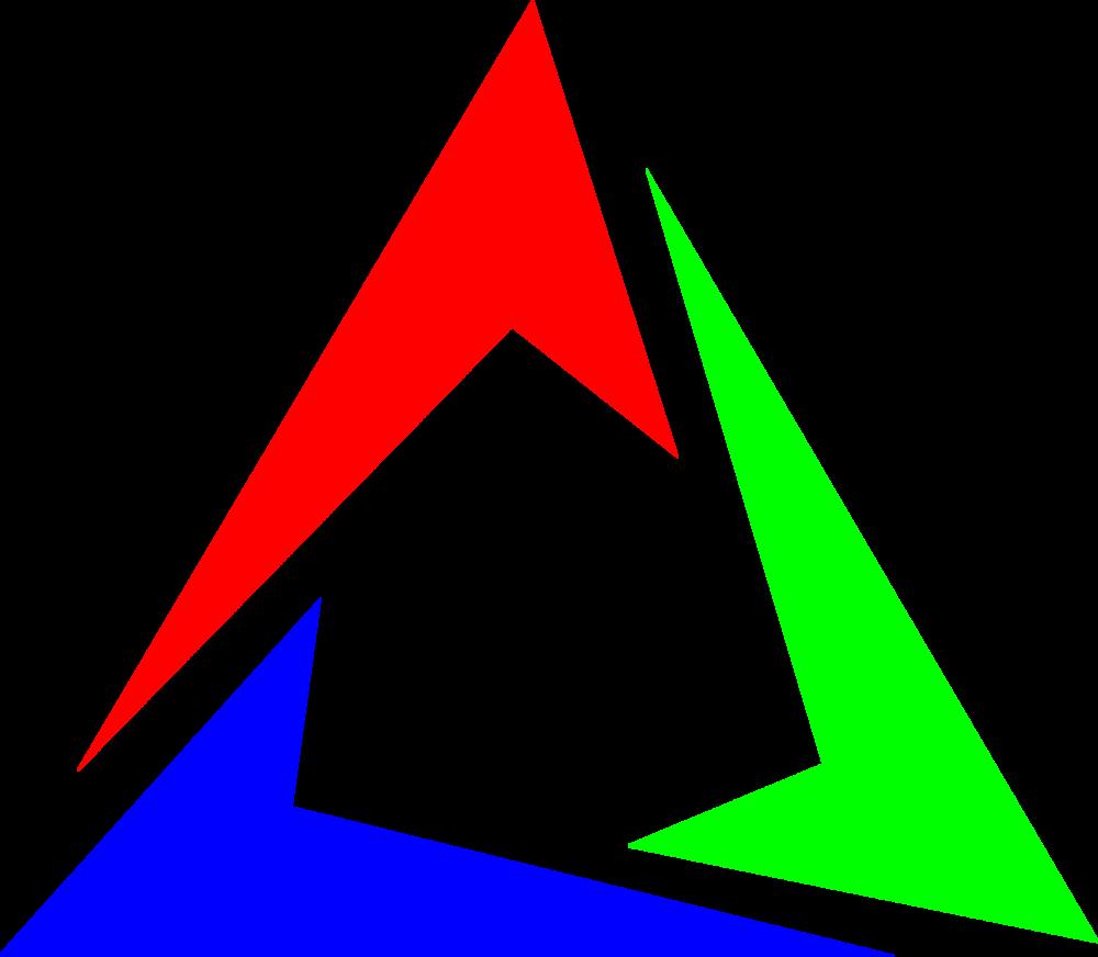 Triad_Transparent_672x672_00.png
