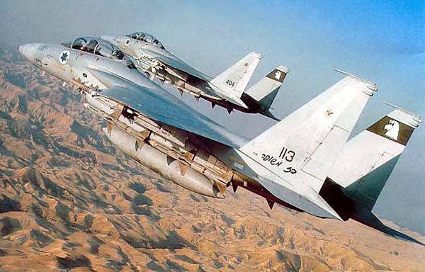 Israeli-F-15-Baz-pair-flying.jpg