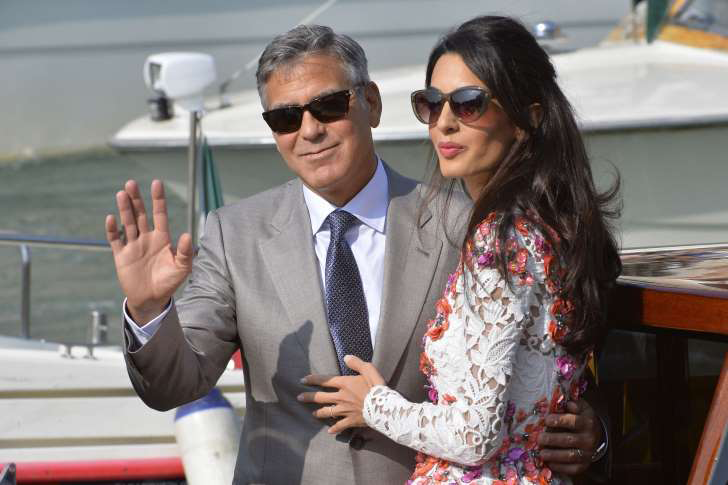 George_Clooney_728x485_Image_00.png