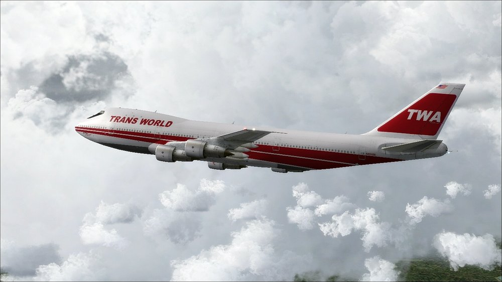 twa_flight_800_by_jacket2007-d3hs4oa.jpg