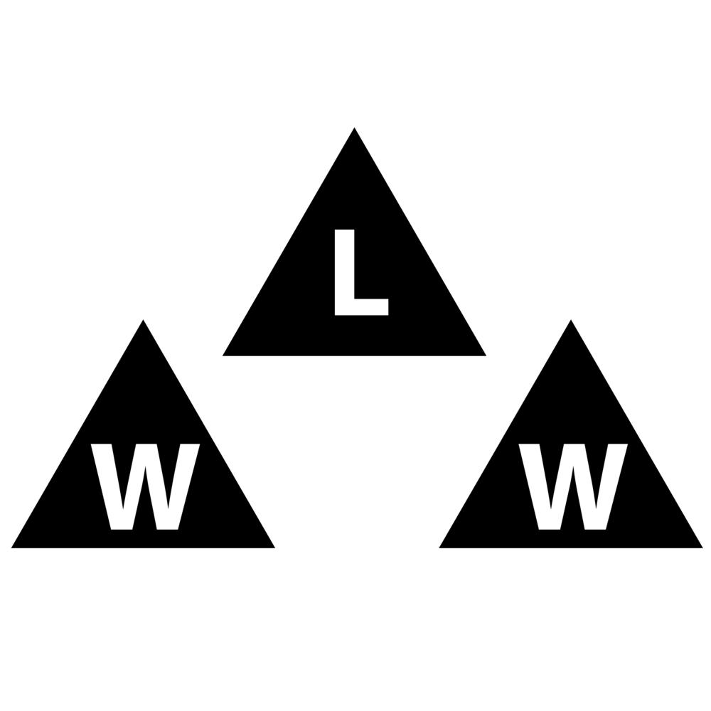 Three_Ship_Leader_Wingman_Wingman_Left_Echelon__250px_Transparent_672x672_00.png