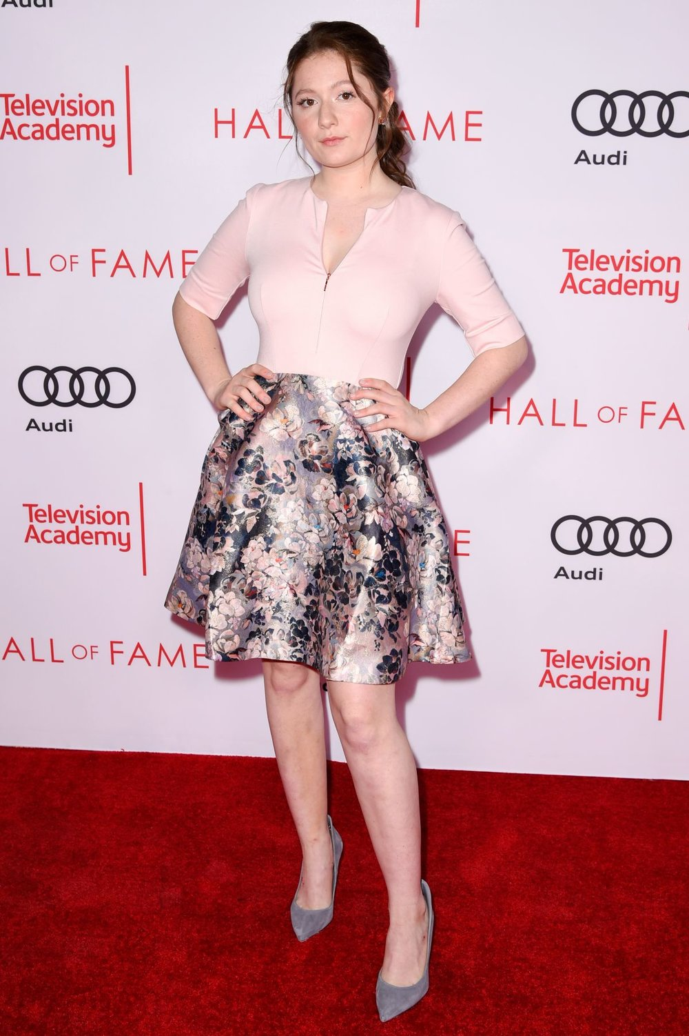 emma-kenney-at-television-academy-hall-of-fame-induction-in-los-angeles-11-15-2017-8.jpg