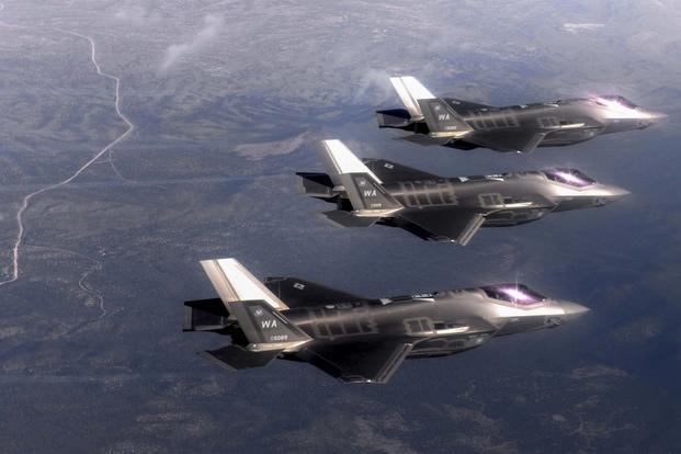 three-f35s-1800.jpg
