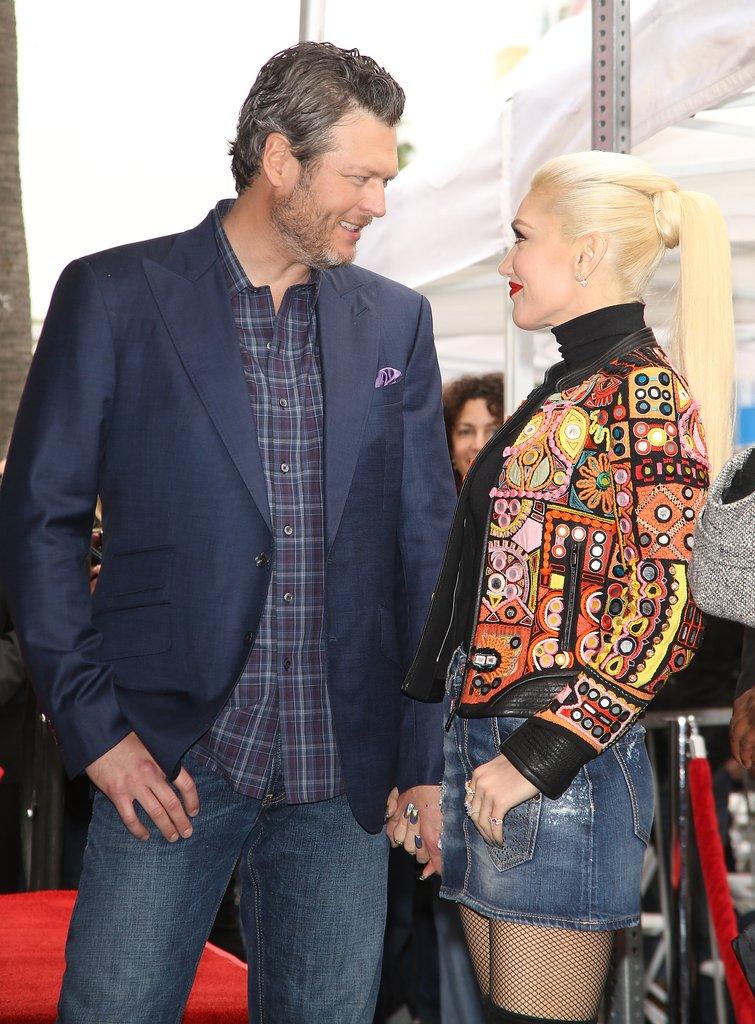 Gwen-Stefani-Blake-Shelton-Hollywood-Walk-Fame-2017_0.jpg