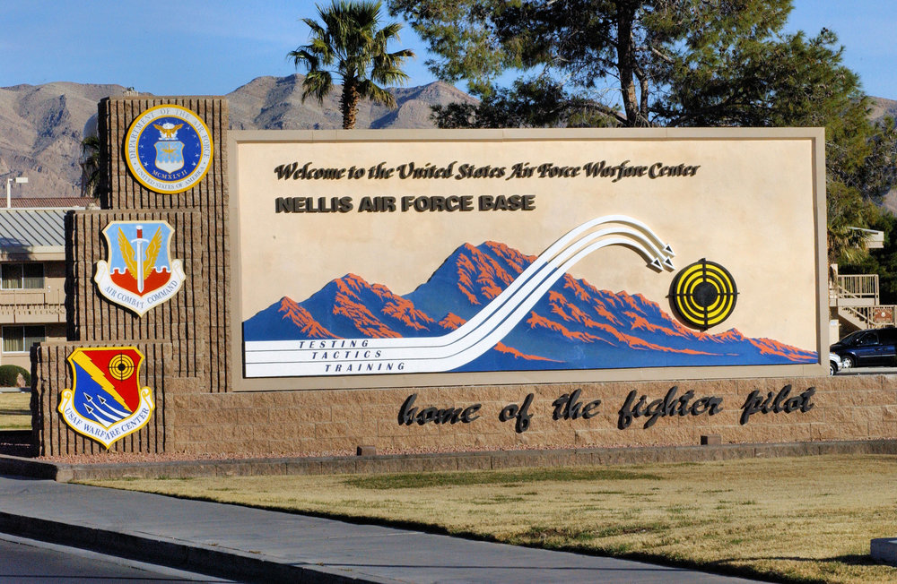 Nellis_AFB_-_Main_Sign.jpg