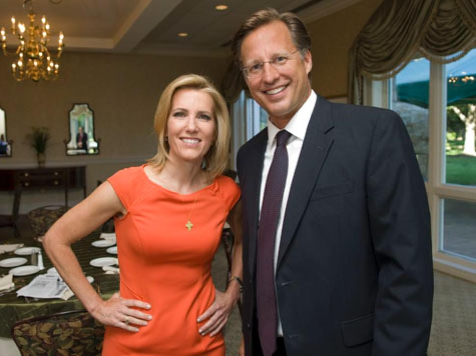 laura-ingraham-david-brat.jpg