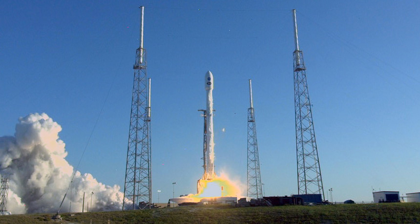 041818_tess_launch_ticker.jpg