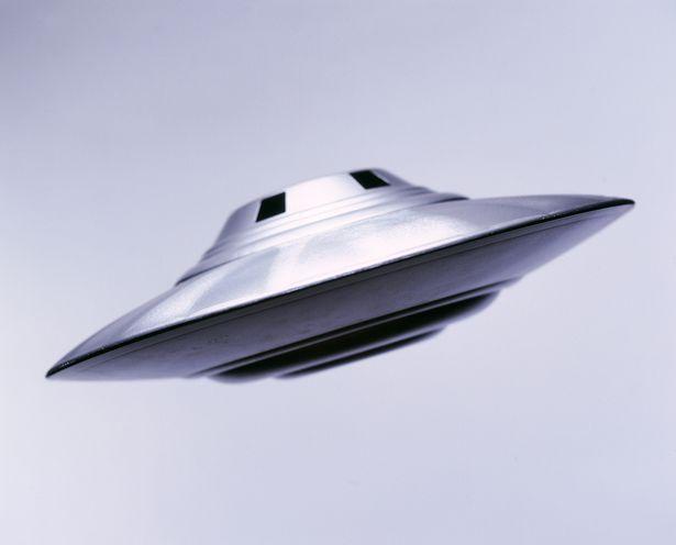 UFO_000.jpg