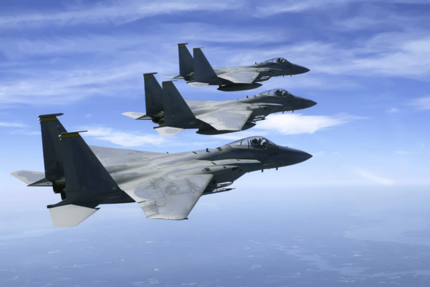 f15_fighter_jets_flying.png