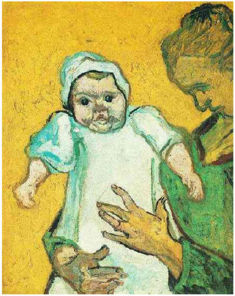 Van_Gough_Mother-Roulin-with-Her-Baby_750x945_Image_00.png