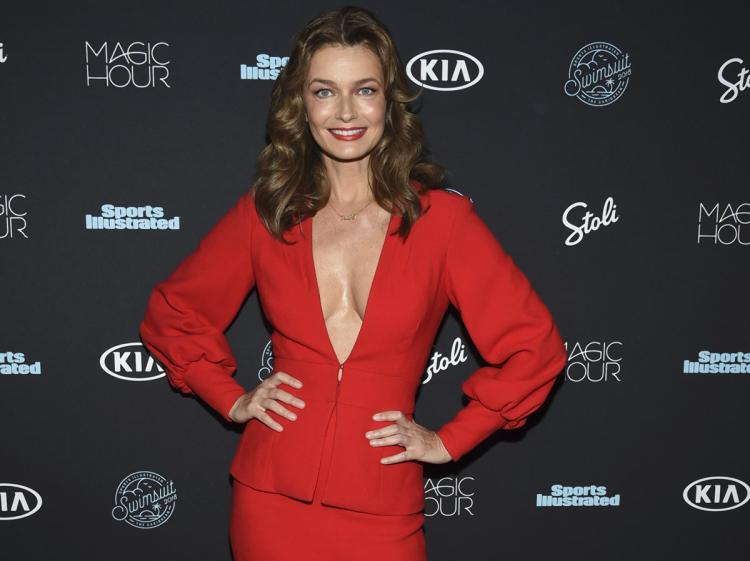 2018-sports-illustrated-swimsuit-issue-launch.jpg