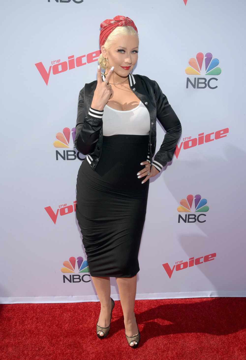 christina_aguilera_gettyimages-522976482.jpg