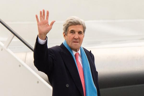 John-Kerry-warns-Europe-about-threats-of-increasing-authoritarianism.jpg