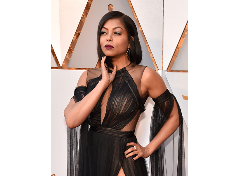 818 × 600_TarajiPHenson-Oscars-INLINE.jpg