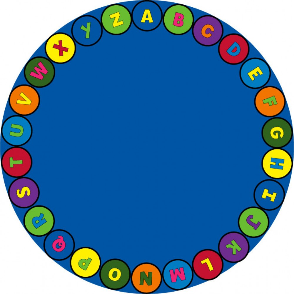 alphabet_circle_carpet.jpg