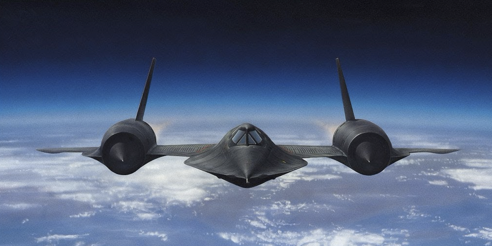 the-sr-71-blackbirds-ultra-secret-successor-may-scream-across-the-sky-sooner-than-expected.jpg.png