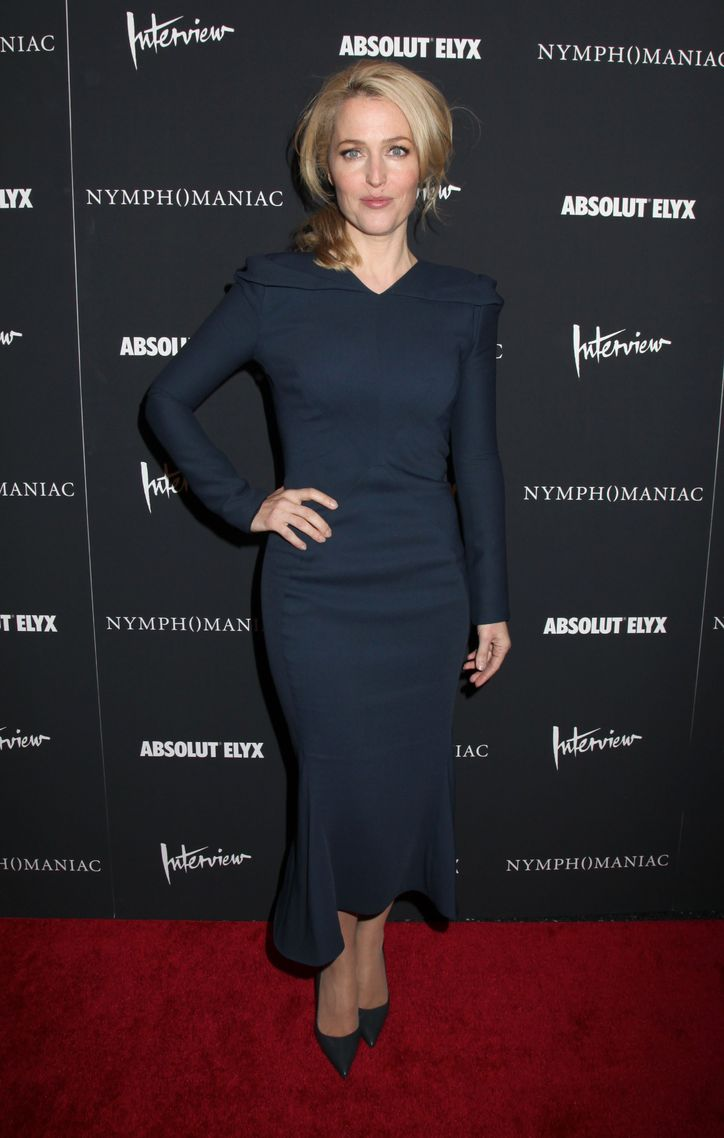 gillian-anderson-dress-nymphomaniac-premiere-2014-w724.jpg
