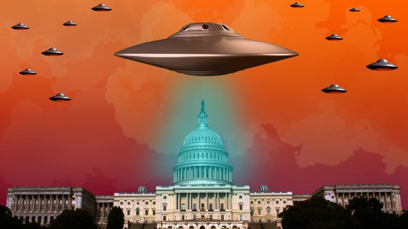 gov-hearing-ufo-gut.jpg