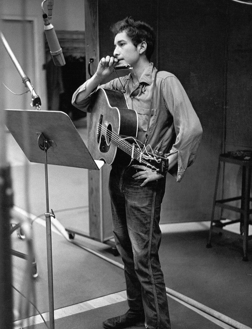 Bob_Dylan_1229 × 1600.jpg