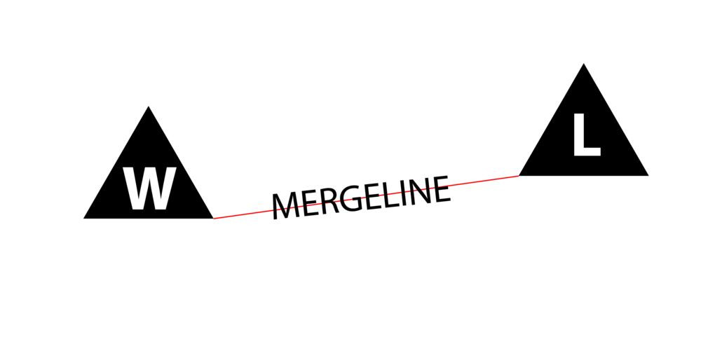 Leader_Wingman_Left_Echelon_Mergeline_125px_Transparent_672x336_00.png