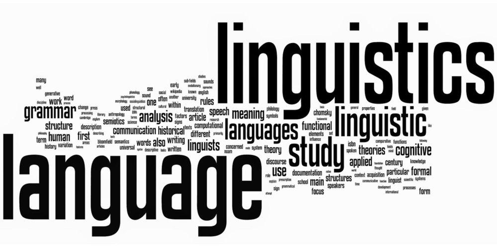 93db1-linguisticswordlelarge.jpg