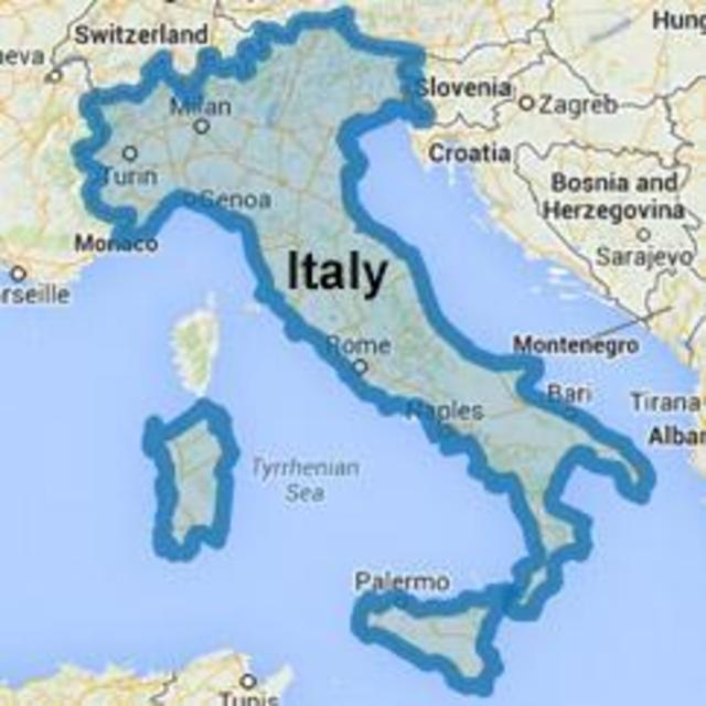 Italy_640x640.jpg