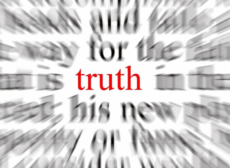truth-2015.jpg