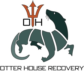 Otter House Logo - text below.jpeg