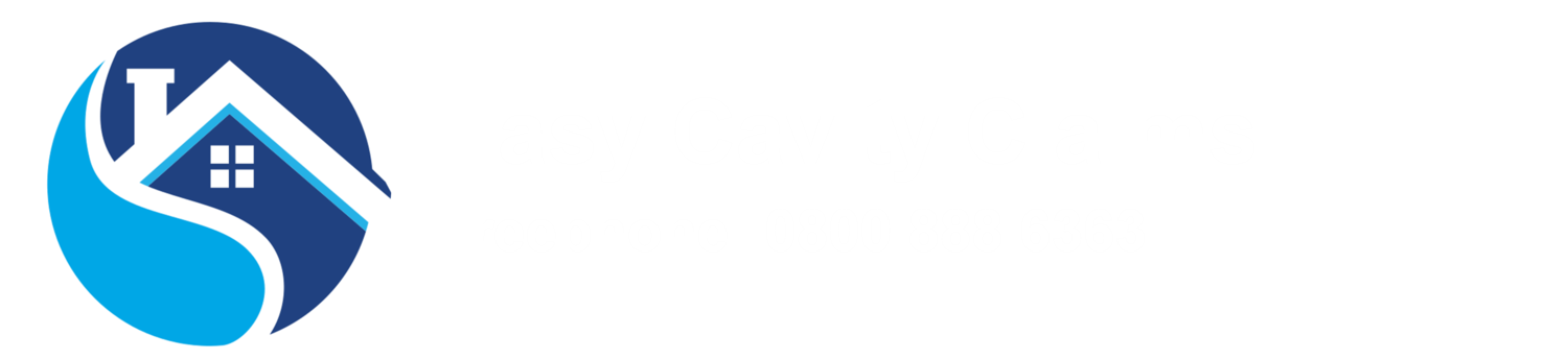 Easy Cavity Claims ✆0800 888 636