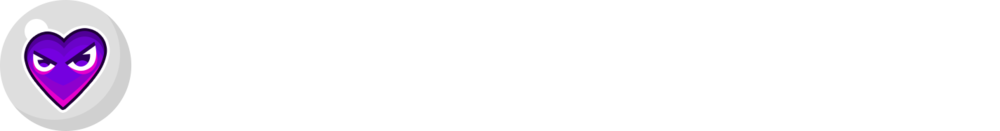 Mod Installation (Installer) — WickedWhims