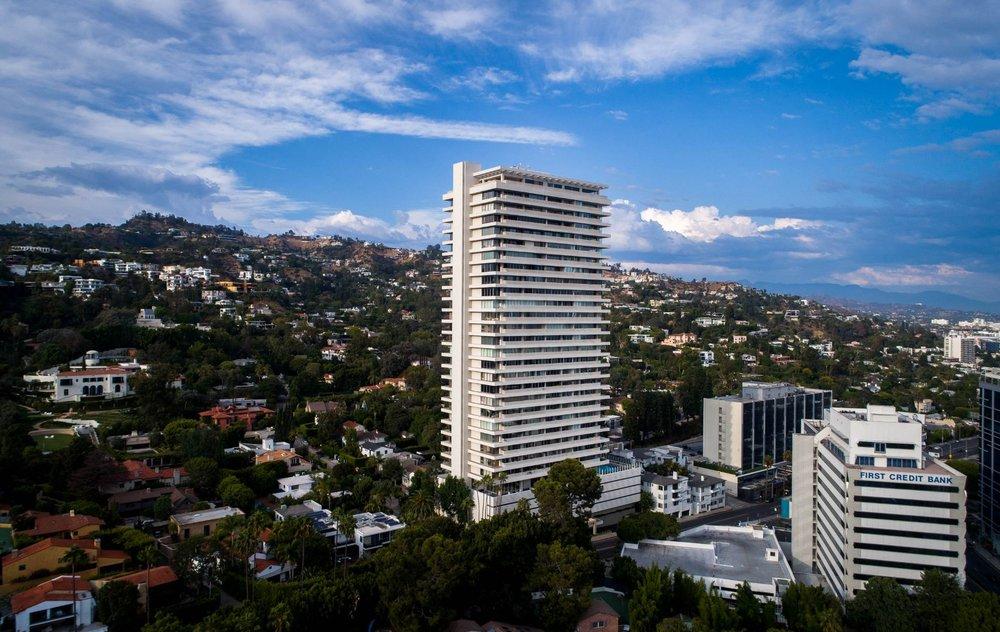 Sierra Tower-2.jpg