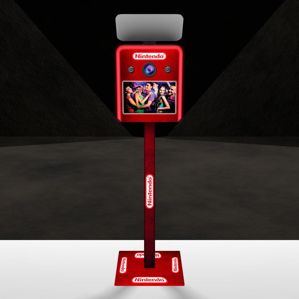 Front Straight Full Nintendo.jpg