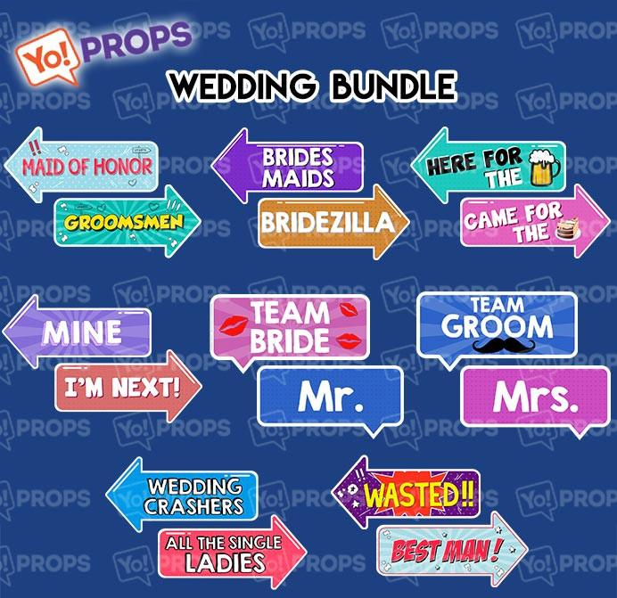 Wedding-bundle-8_1024x1024.jpg
