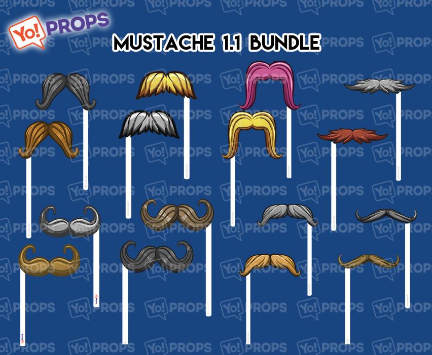 Mustache-1.1-bundle_1024x1024.png