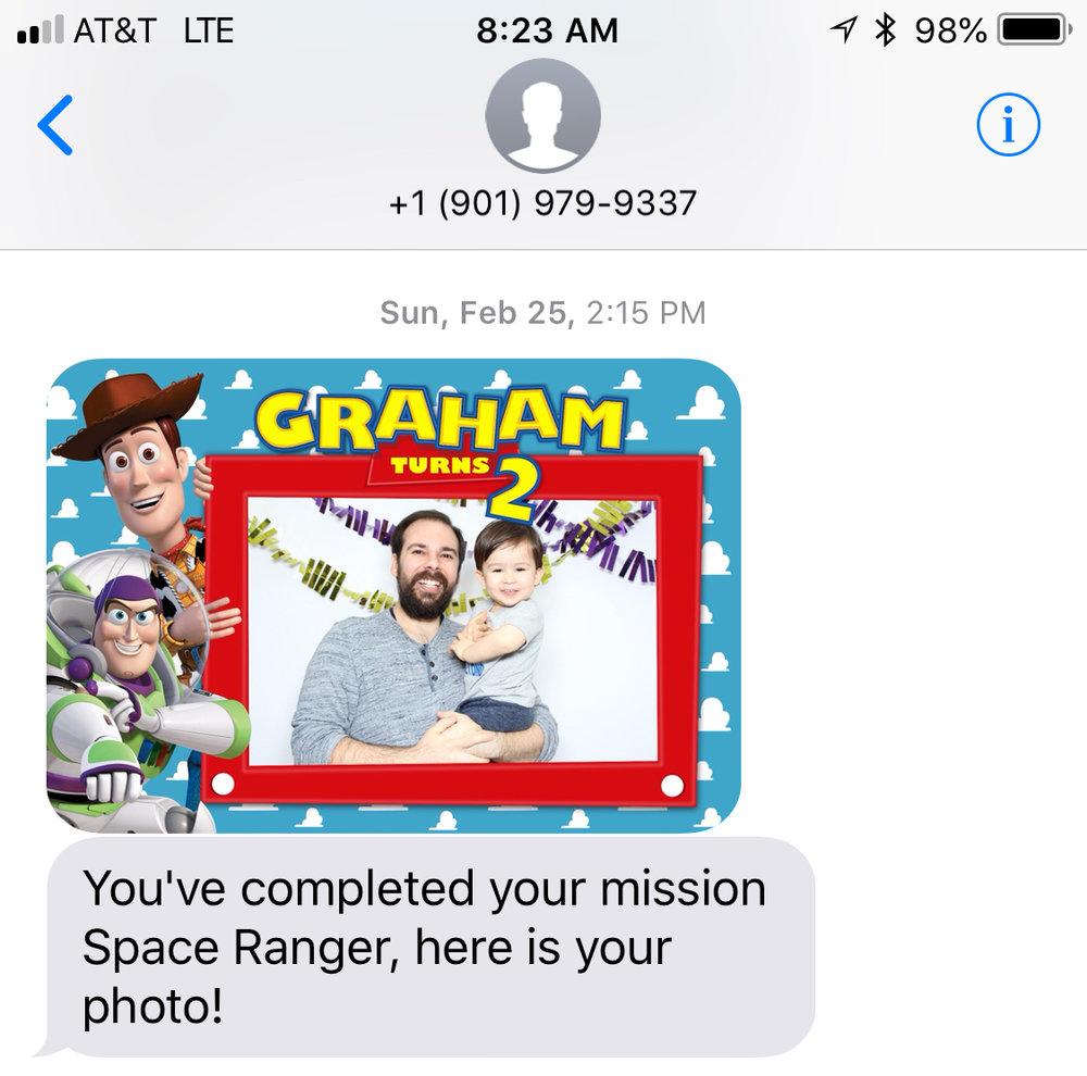 Text Message Sample.jpg